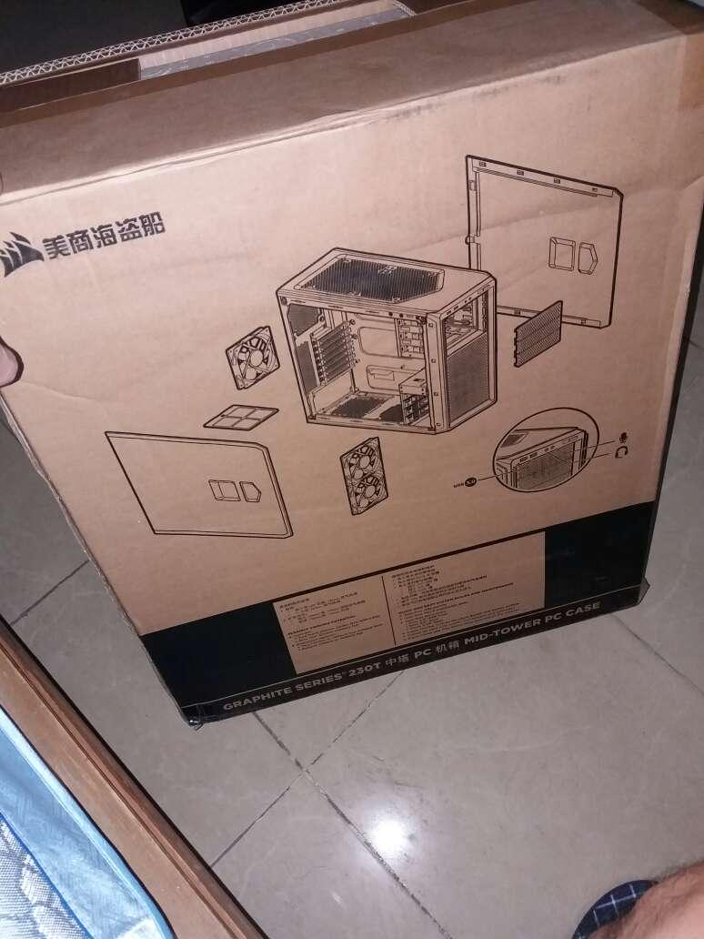 air max + 95 360-womens 00933476 store