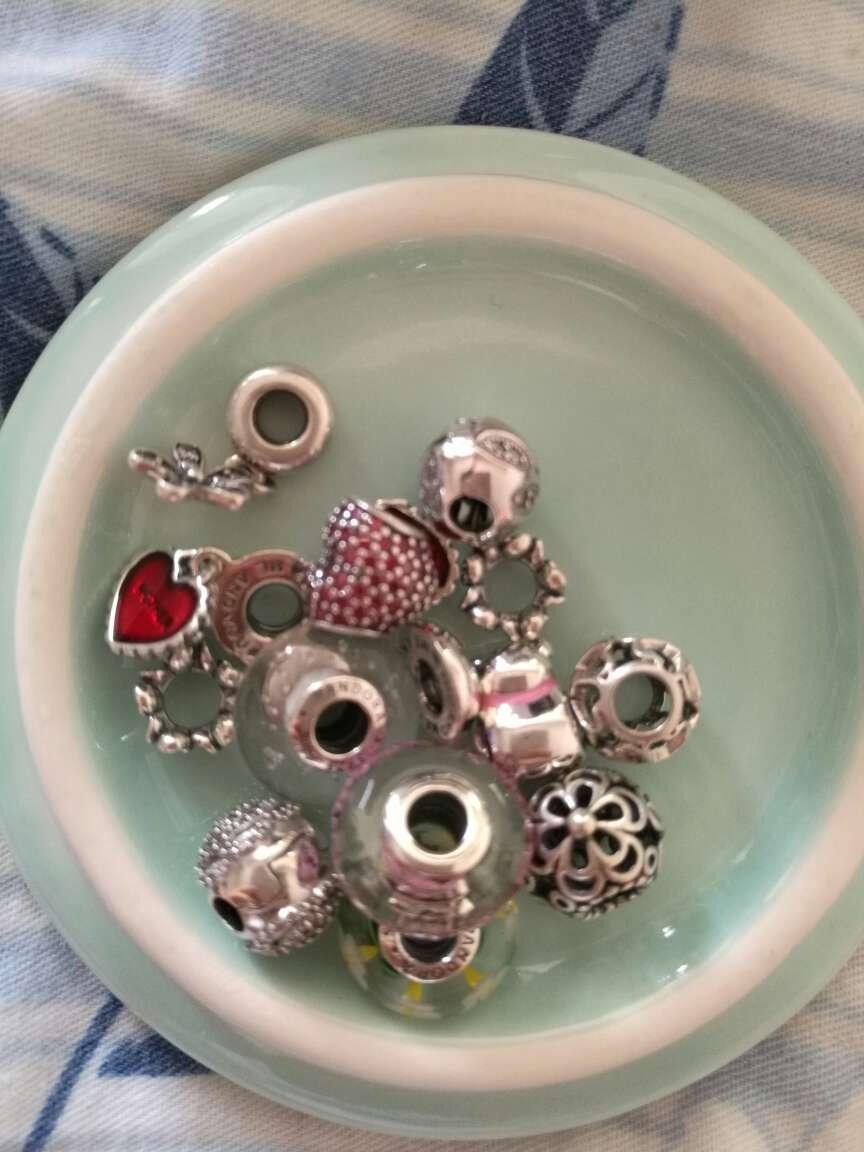 Enfin reçu, très beau, ça! online buy rings airmax97 0913585 shop