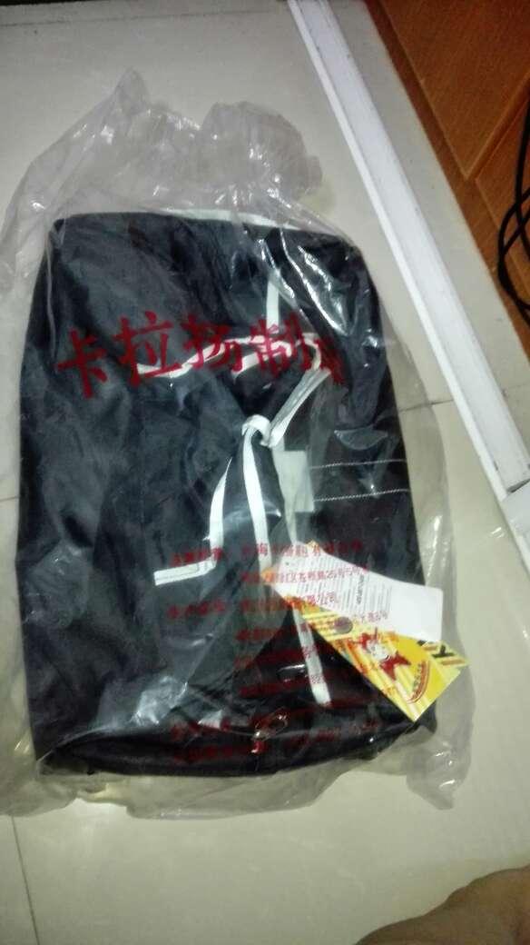 air jordan 17 for sale size 8 00967135 fake