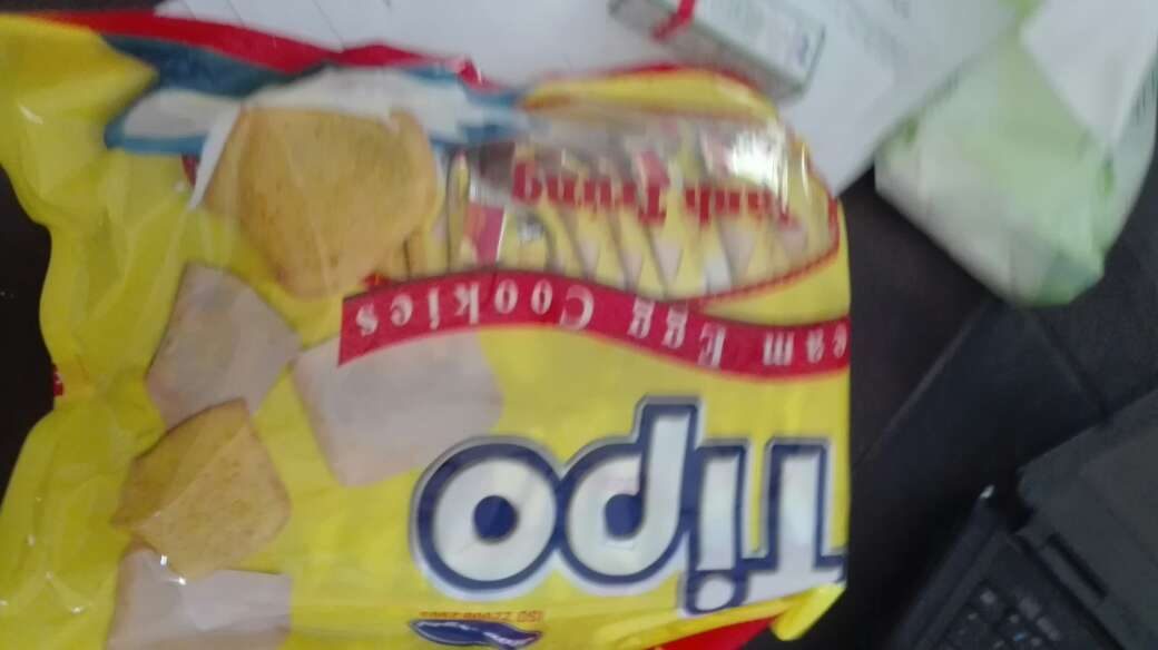 11 jordans for sale 00216394 bags