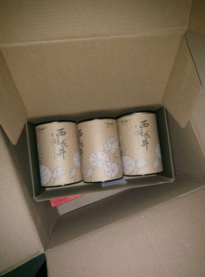 shox nz id shoe 00230276 cheaponsale