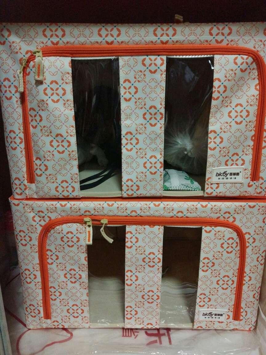 air jordan shoes retro 11 00249318 store