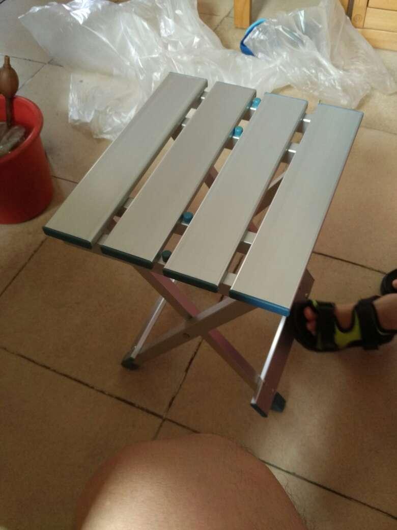 Peut être que de la surface de la feuille, la table est trop mince, une suture n\'est pas idéal, que faire OK onitsuka tiger unisex mexico 66 sneaker airmax97 0936576 men