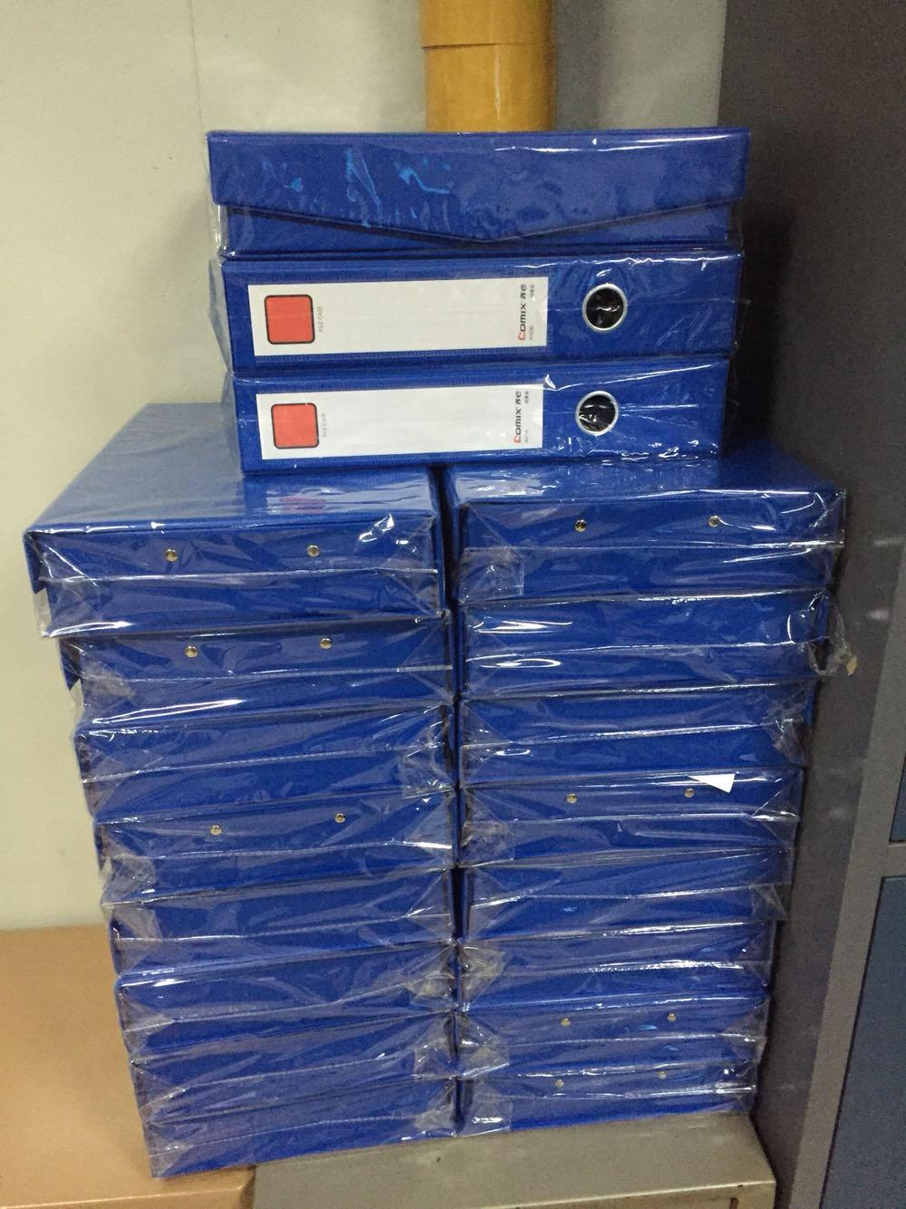 coachbag 00280904 wholesale