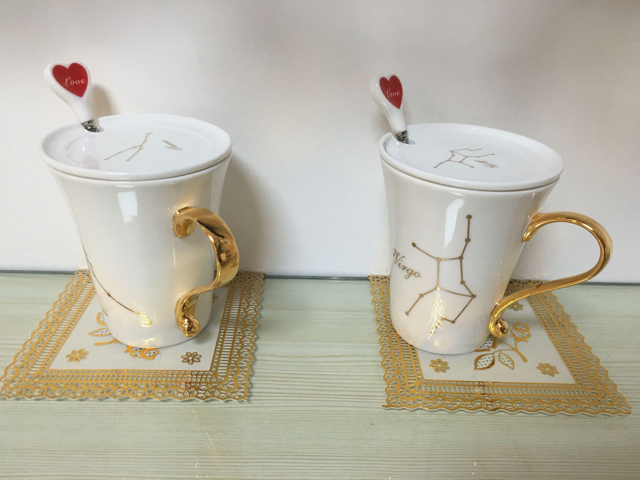 designer jewelry box reviews 00289212 sale