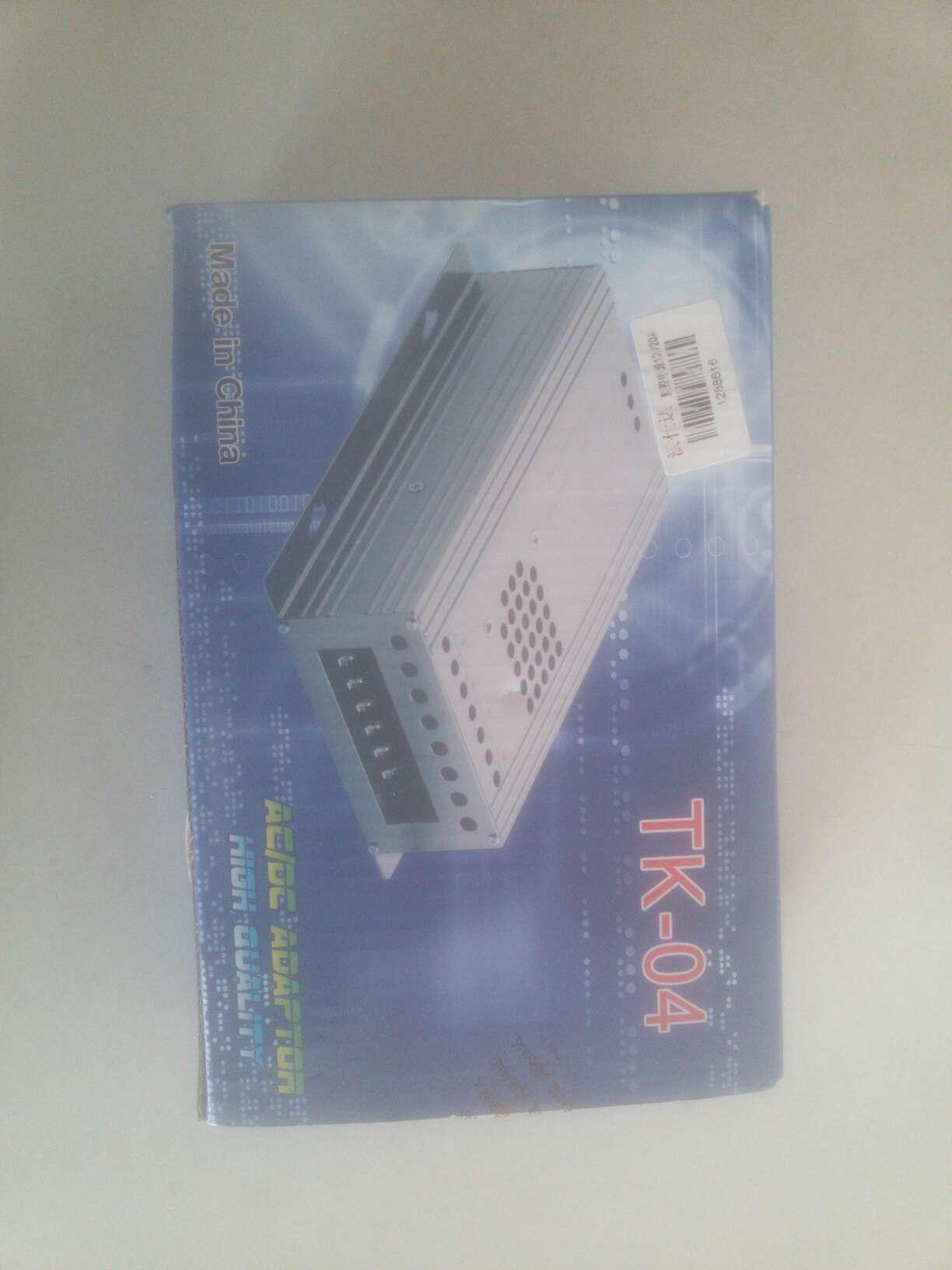 asics x packer dirty buck 002101413 cheapest