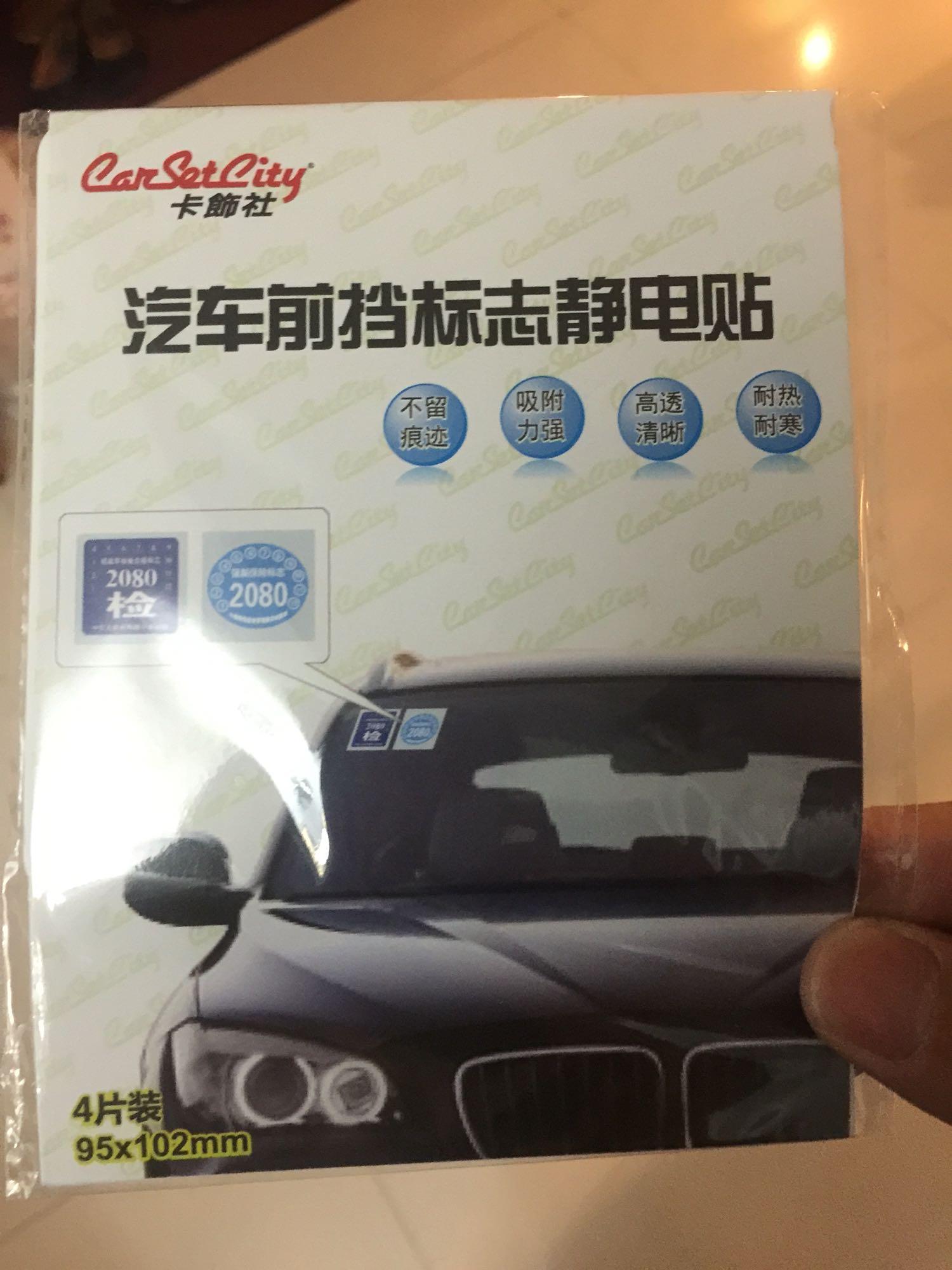 cheap air max hyperfuse usa 00257305 store