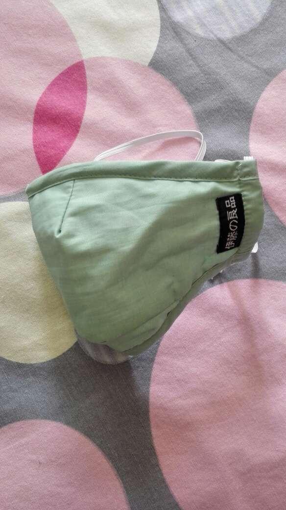 buy online bags for women 009107635 buy