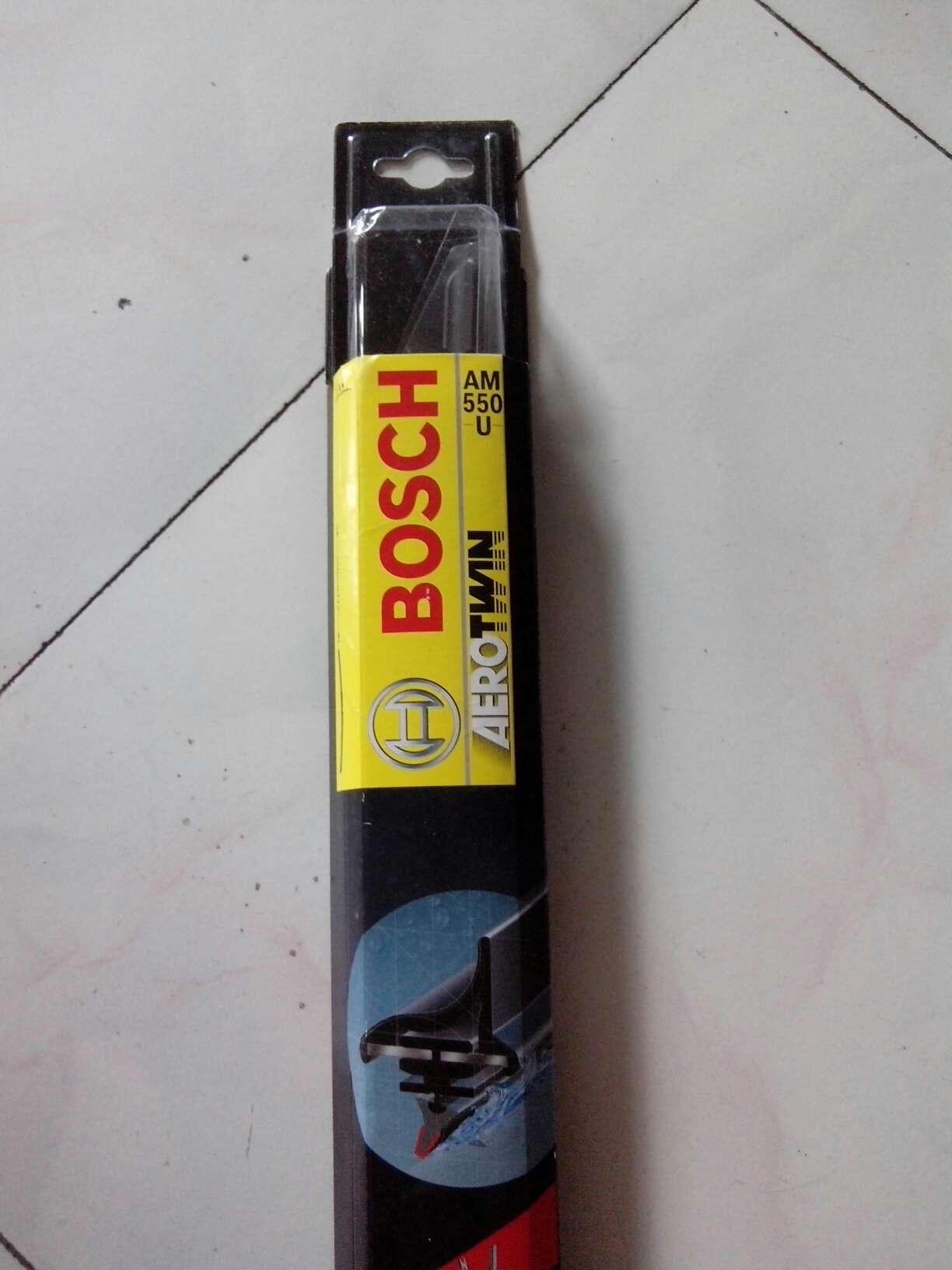 balenciaga bag 00283762 replica