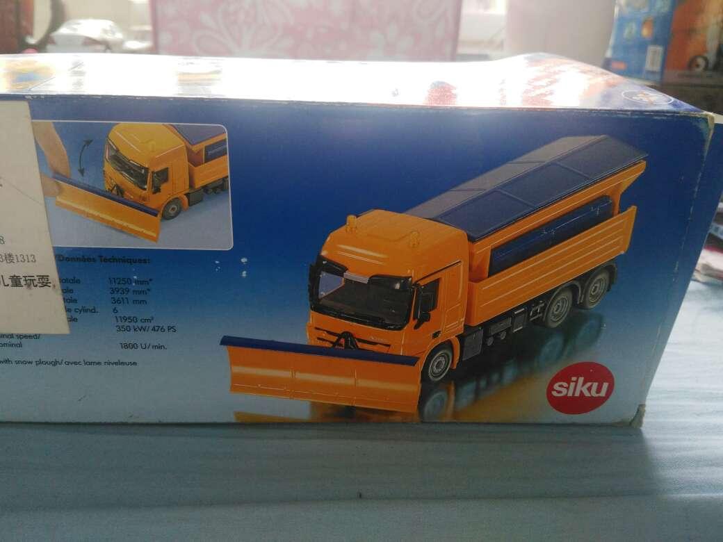nike air yeezy 00213021 buy