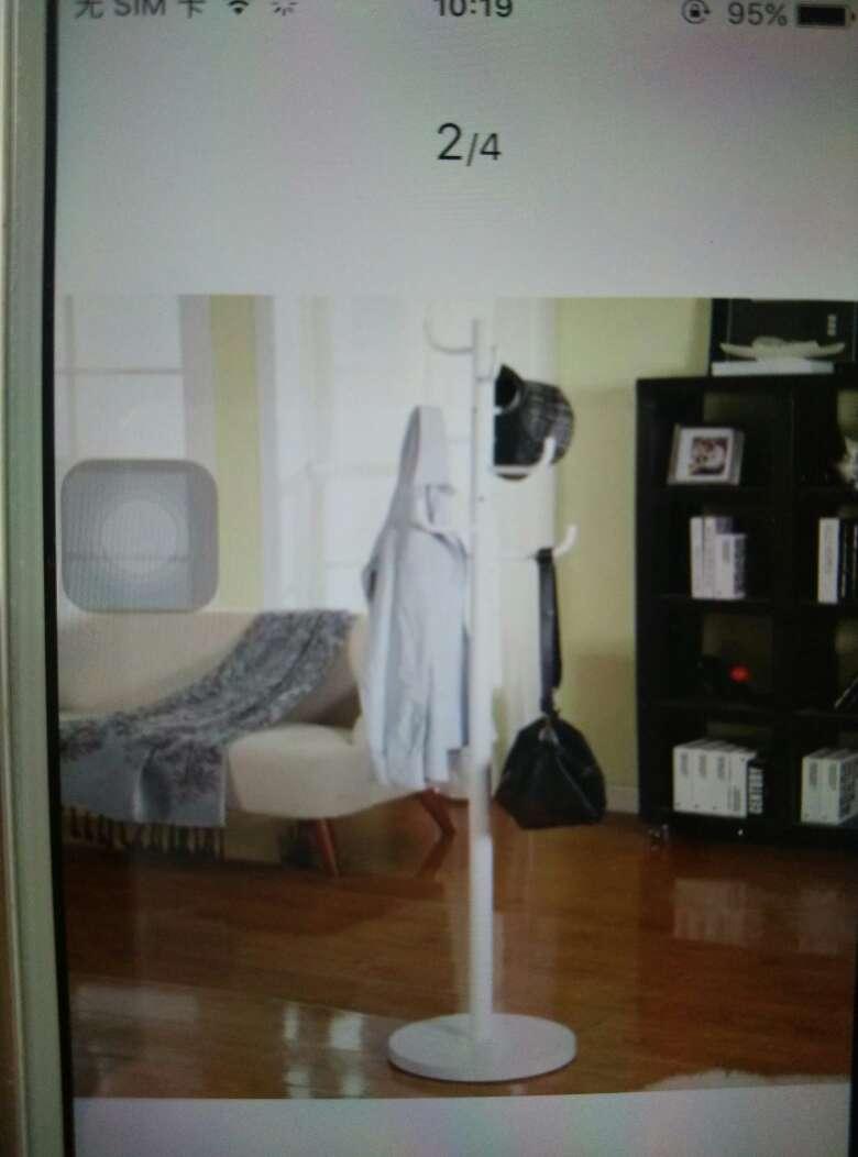 designer clothing menswear 00911290 discount