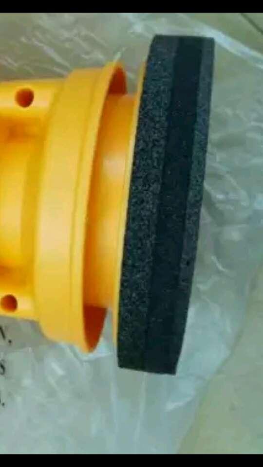 air max 90 prm tape black 00918669 store