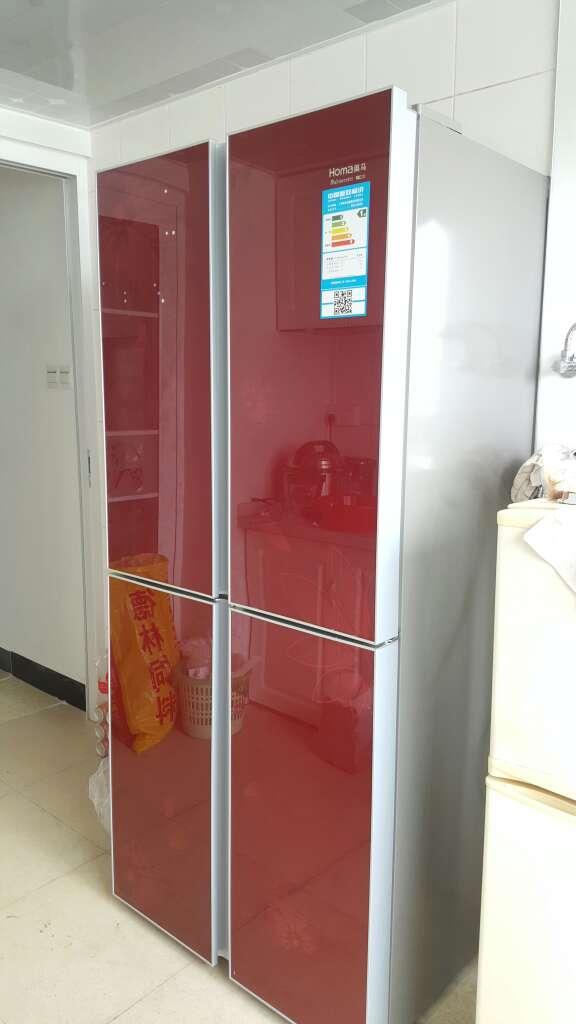 nike presto cage 2000 0024514 forsale