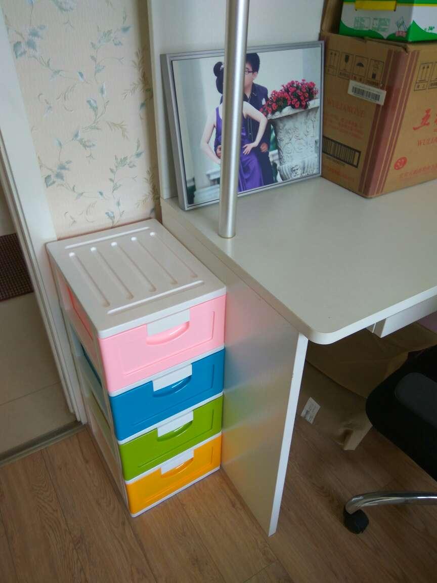 cheap jordan 11 pink snakeskin 00952957 discountonlinestore