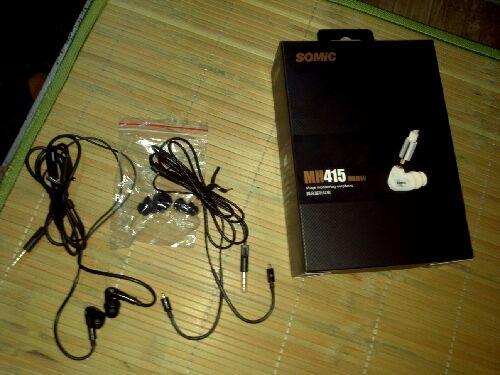 air max 95 360 colorways 00957880 fake