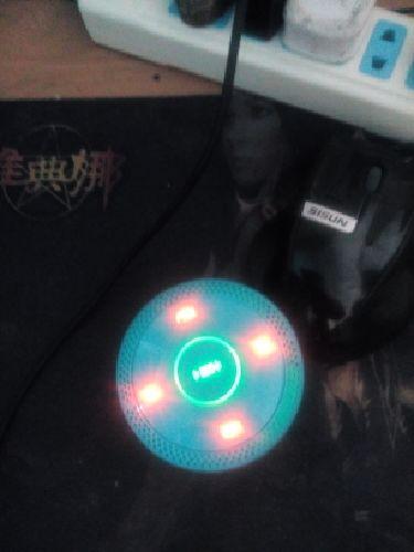 air raid clothing 00955663 cheapest