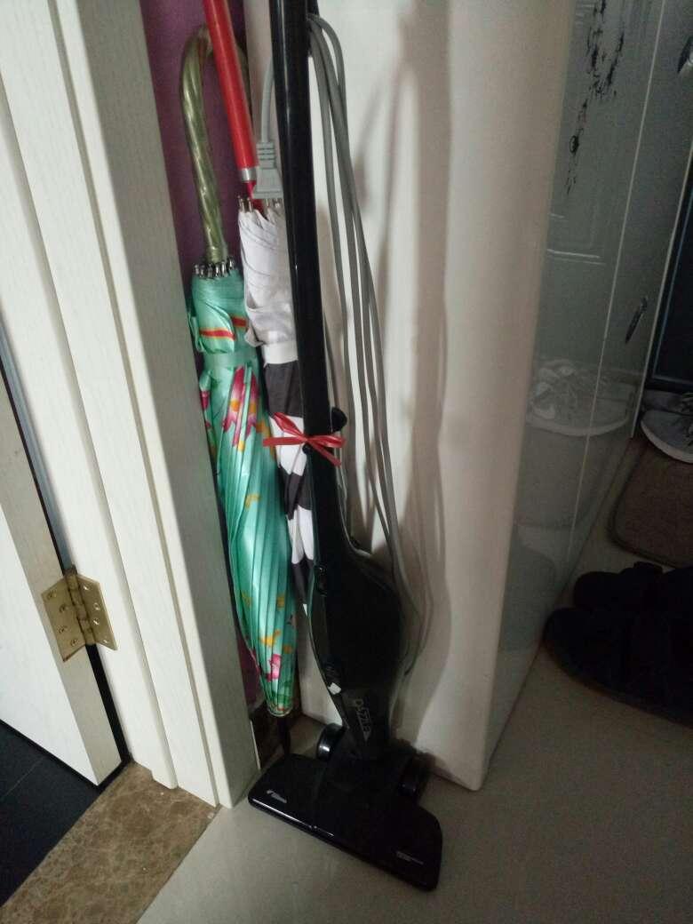 huarache baseball cleats custom 00931217 discountonlinestore
