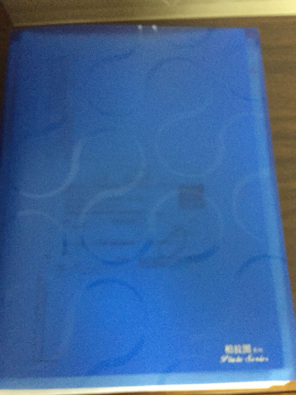 nike free run 3.0 v4 menstrual cycle 00217369 store