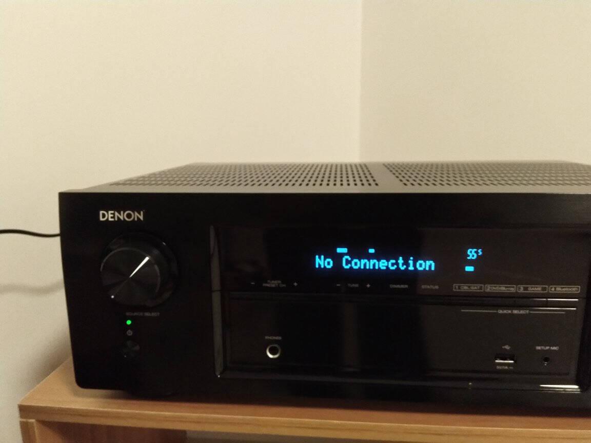 JBLCINEMA510CN+AVR101功放音响音箱5.1家庭影院电视音响落地影院组合音响客厅影院HIFI