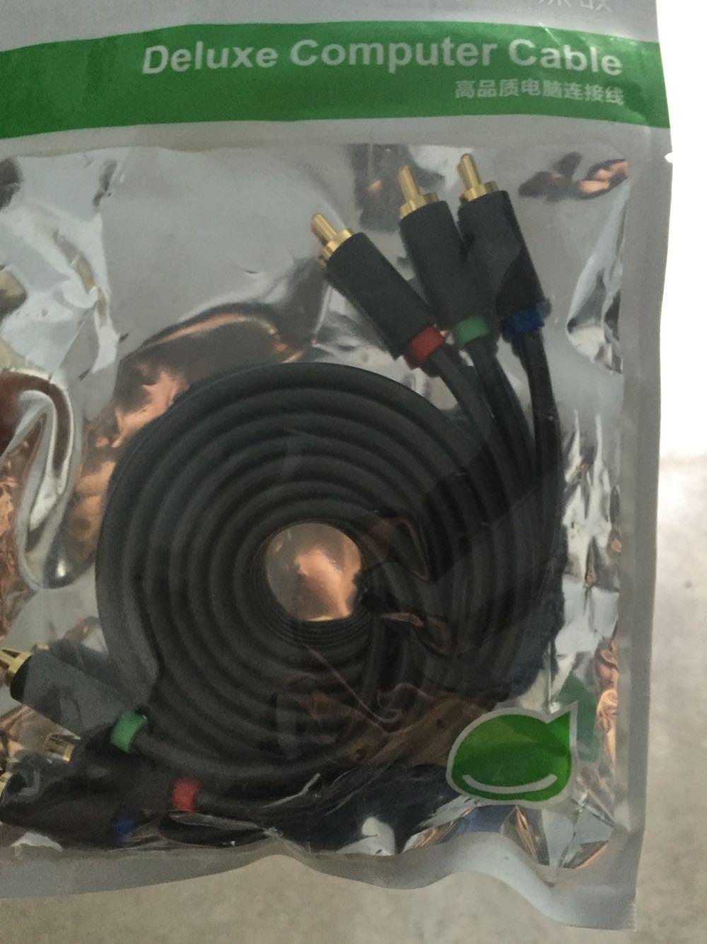 cheap mens nike air max ltd 00261612 forsale