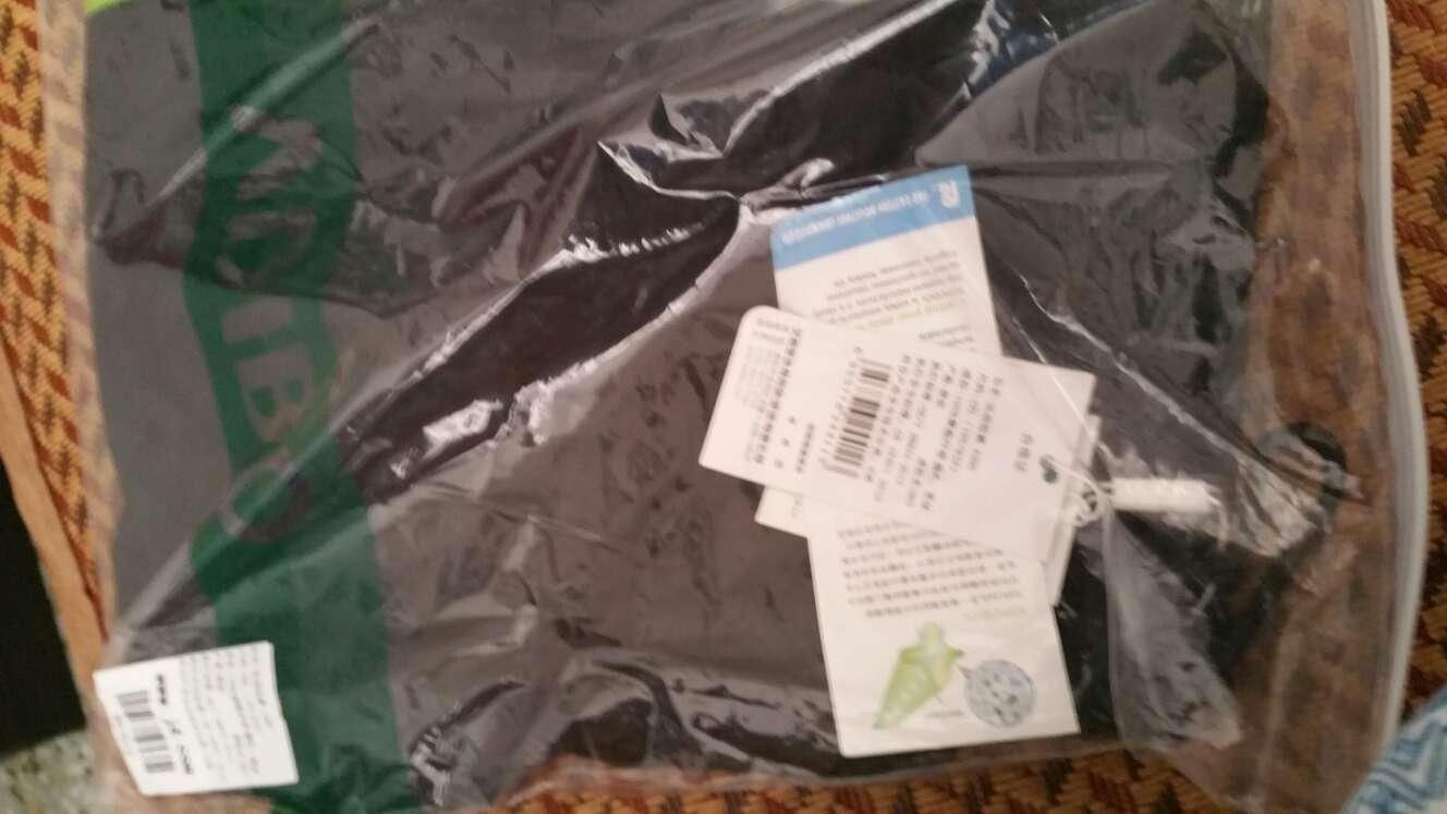 chrome hearts leather cuff 00270614 men