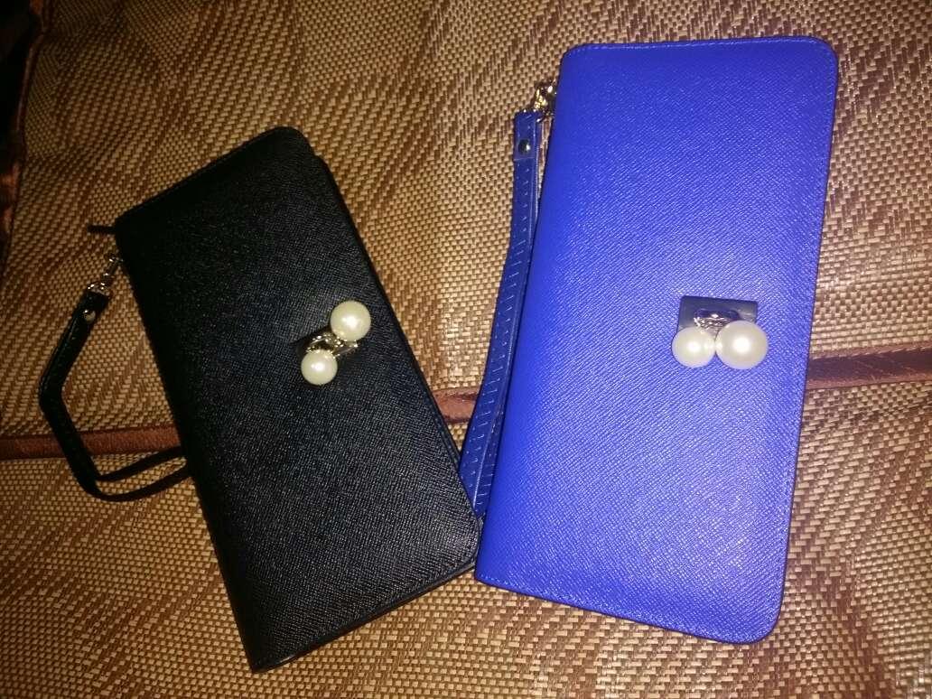 headphones online shop 0098715 outletonlineshop