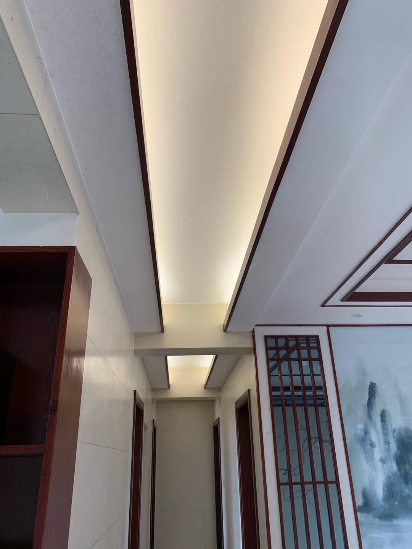 欧普照明(OPPLE)LED灯带灯条高亮防水贴片吊顶霓虹暗槽灯软灯带配件包