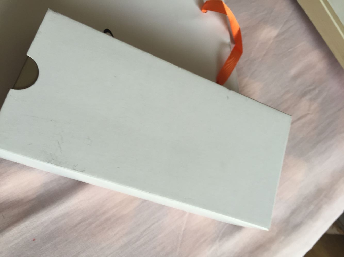 zebra print handbags 00943042 cheap