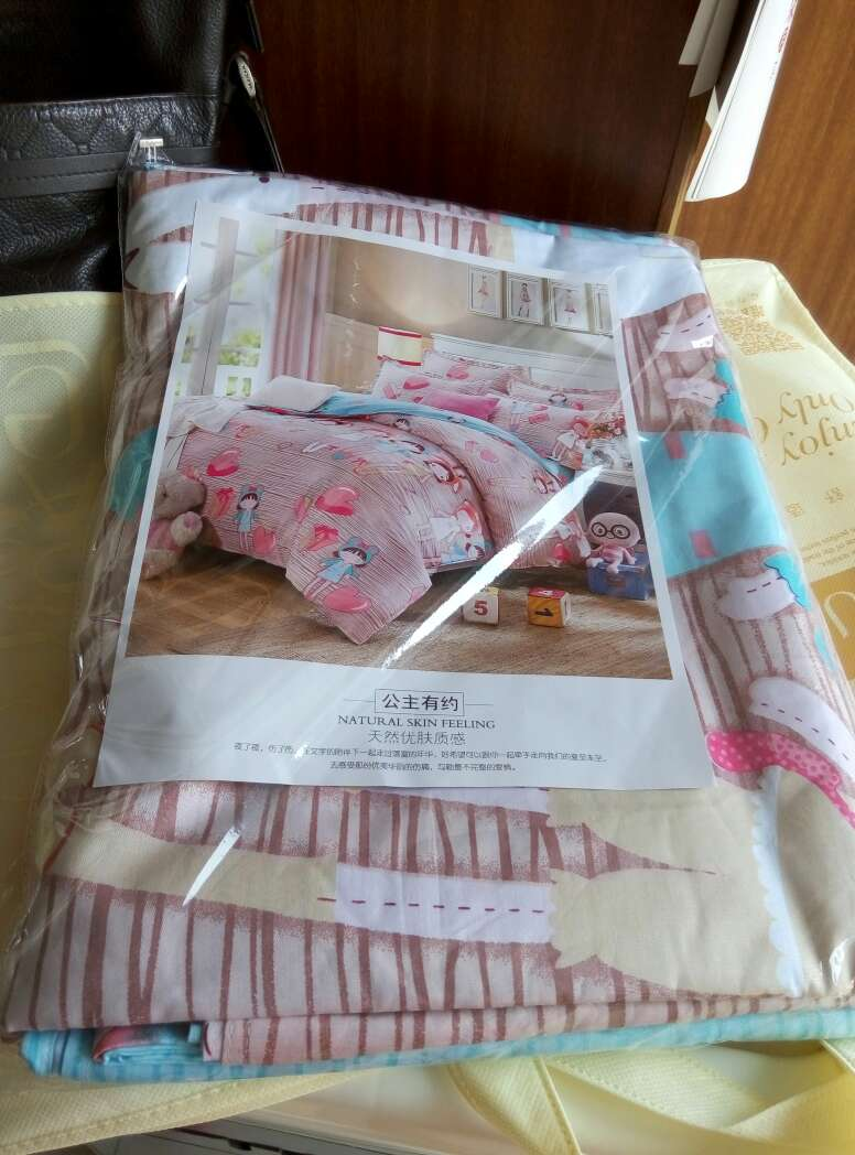ladies handbags online india 00269384 wholesale