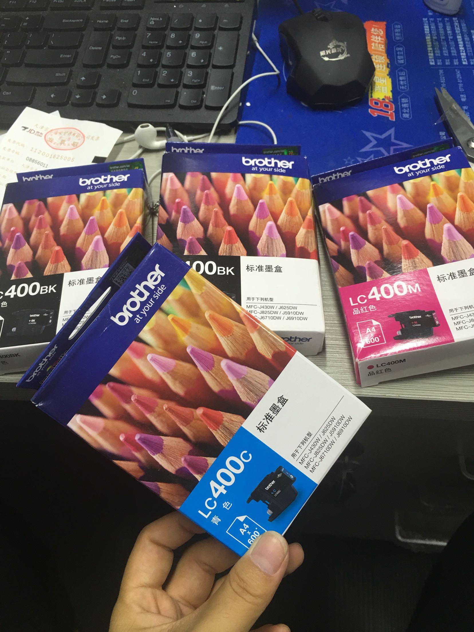 purple and gold free runs 00248158 shop