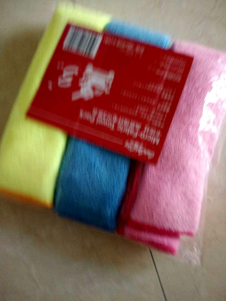 american online clothing brands 00929883 bags