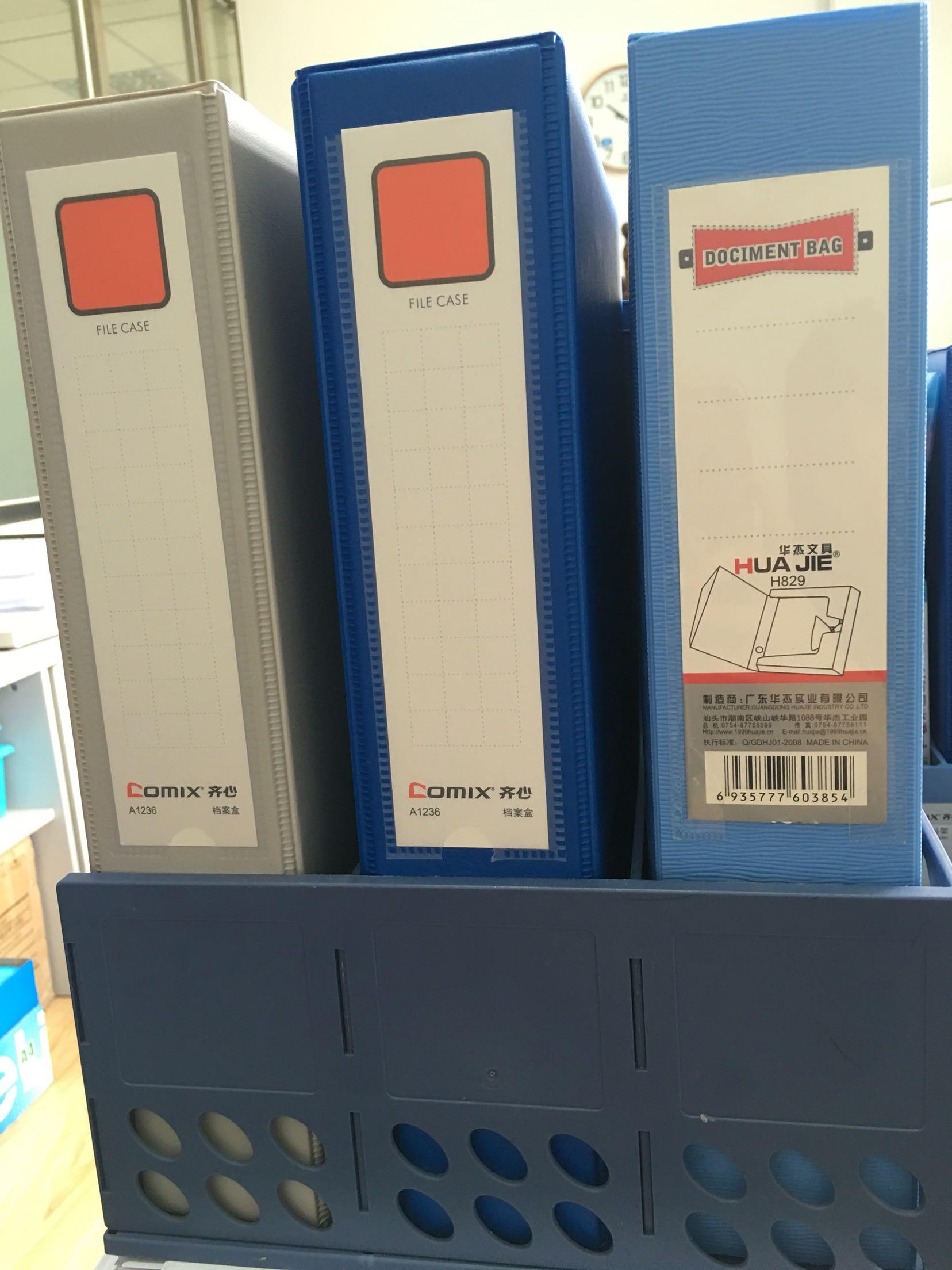 mens nike air max destiny tb basketball shoes 00230545 cheapest