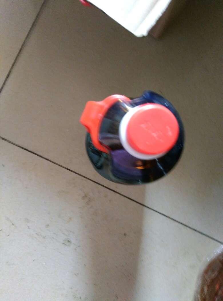air max sale cheap uk 00225578 discountonlinestore