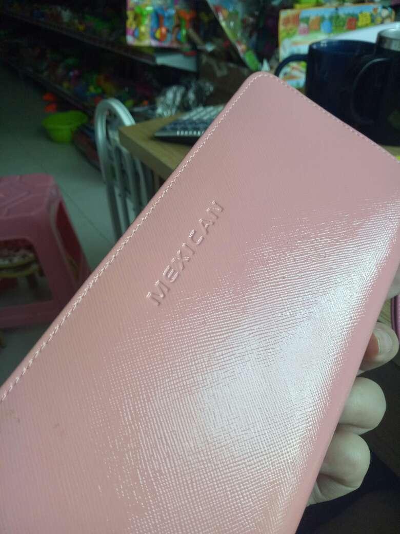 asics gel kayano 19 womens size 9.5 0099215 bags