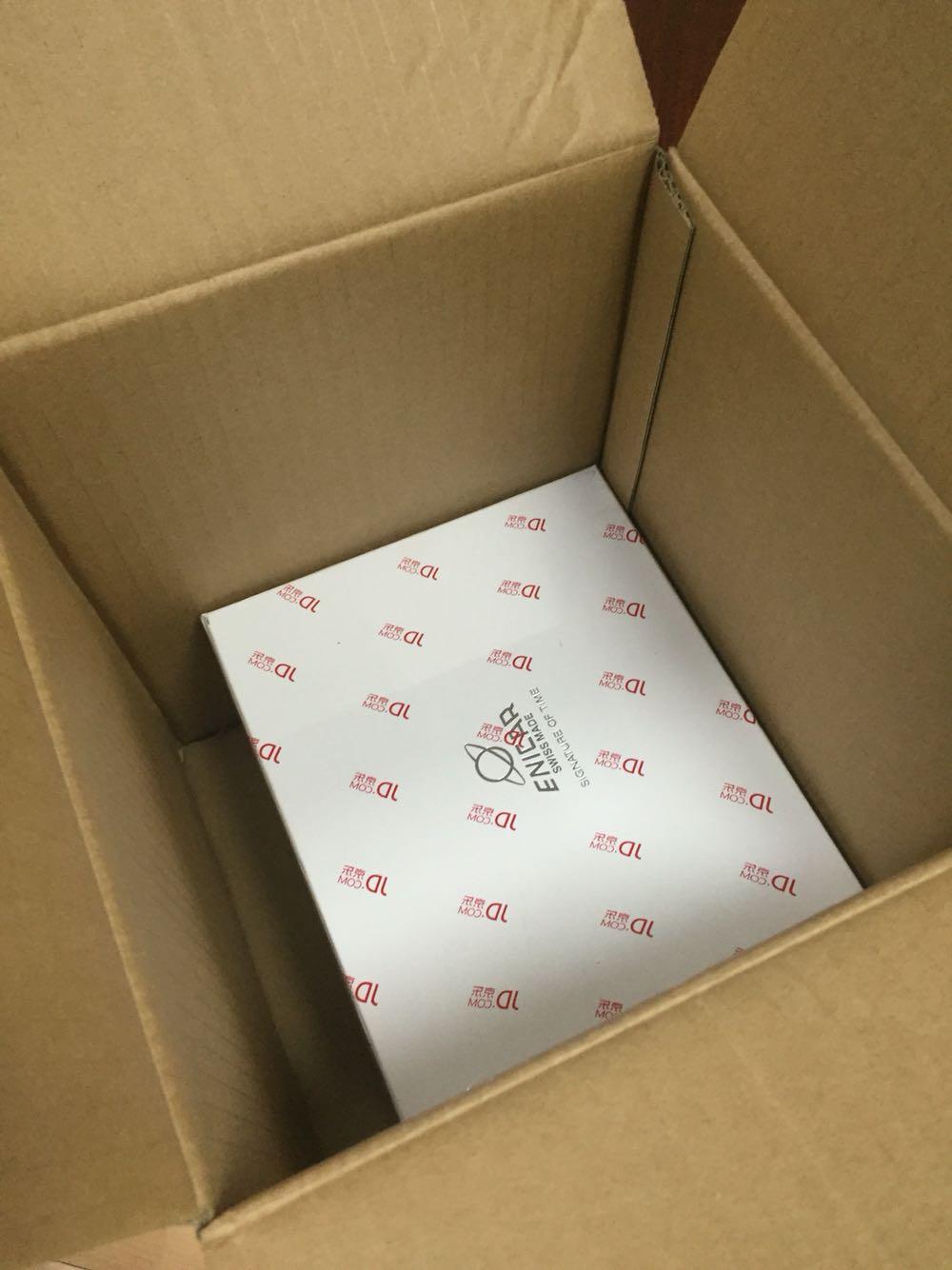 jordan shoes release dates 2010 00253235 store