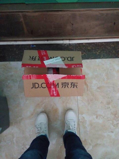 pink baby jordans shoes 009104012 wholesale