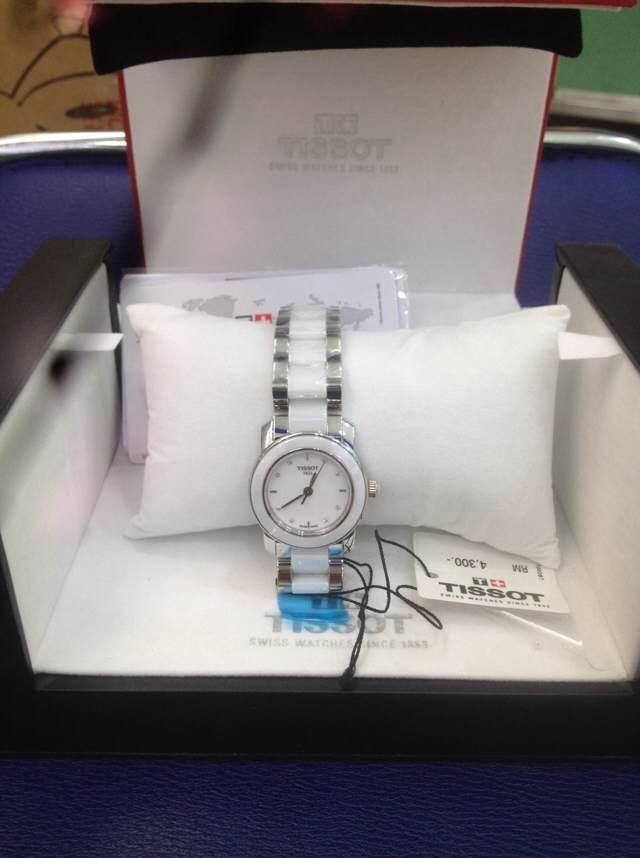 mens bracelets 002104971 discountonlinestore