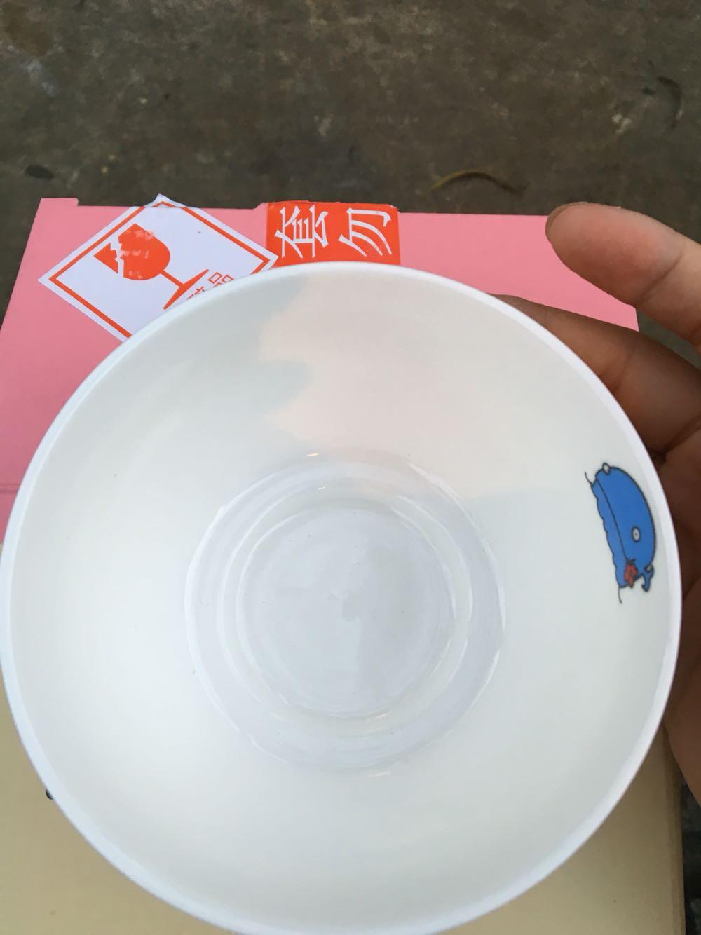 air max tavas 00992462 fake