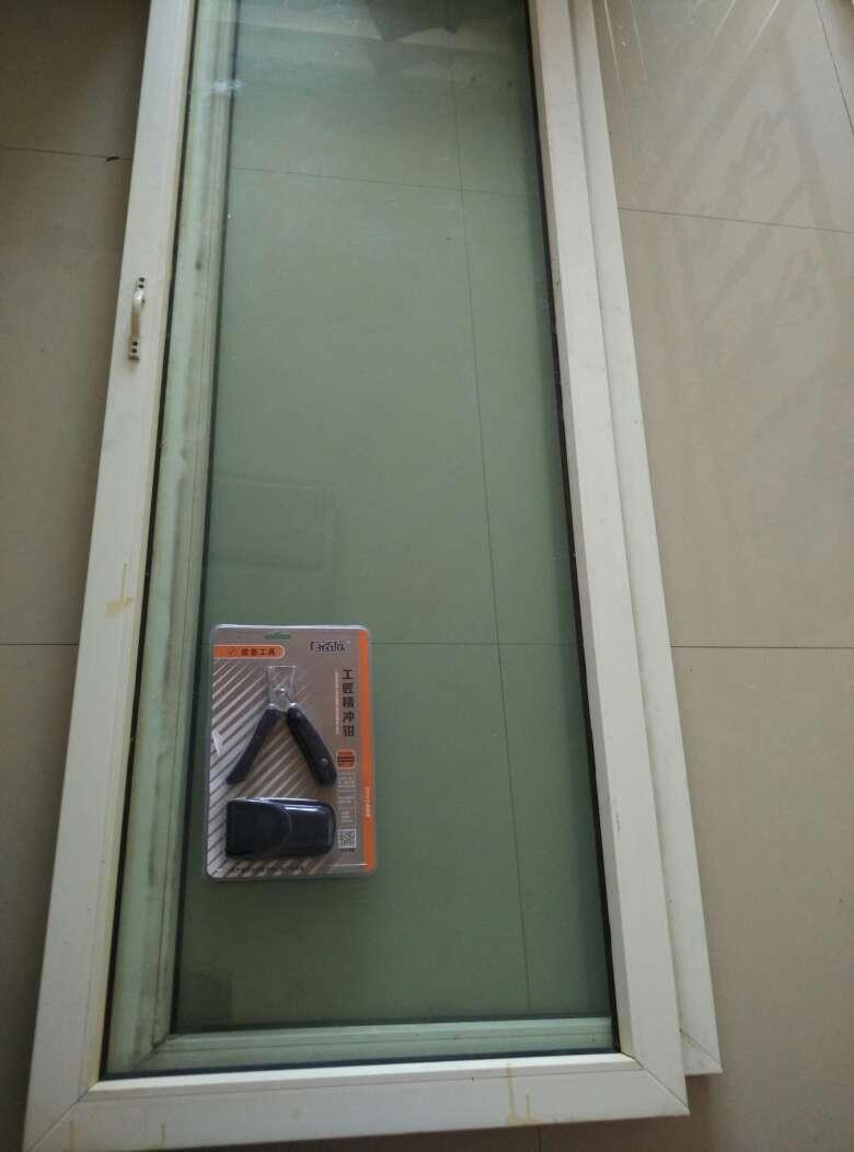 shoe stores in atlantic station 00230838 outletonlineshop