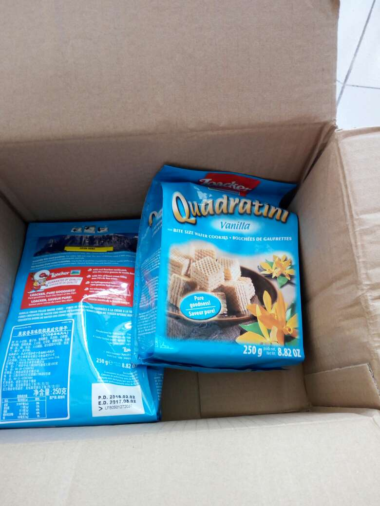 clearance sale online pakistan 00263559 forsale