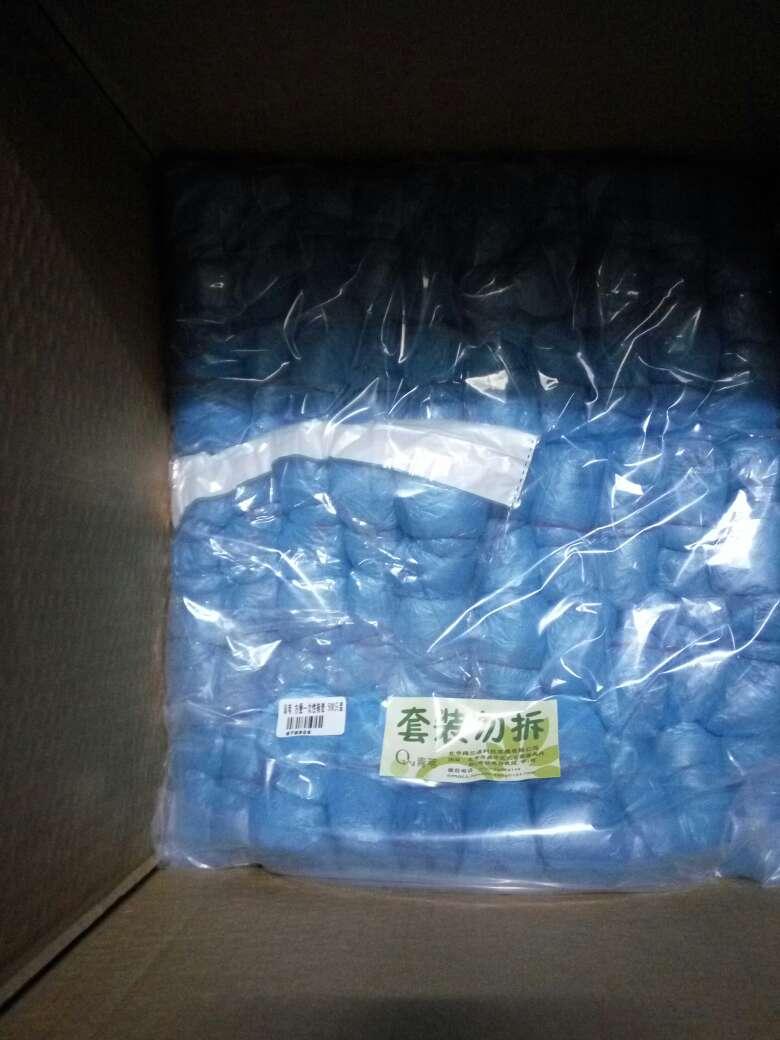 balenciaga city bag 00216806 onsale