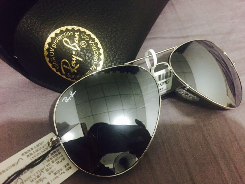 buy purses online 00251128 buy