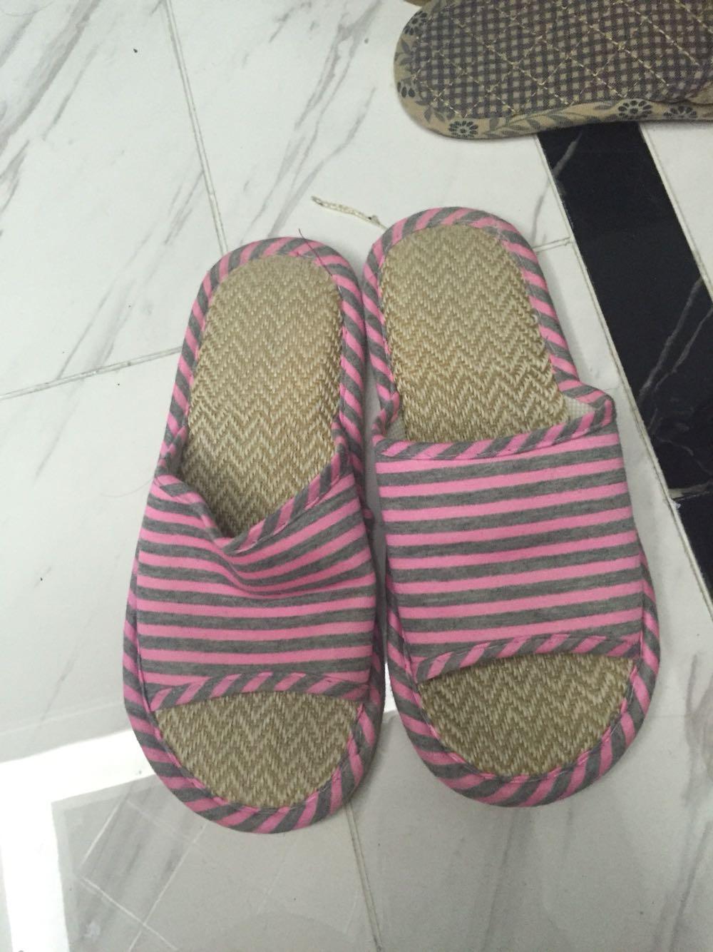 shoe shoes store 00170498 shop