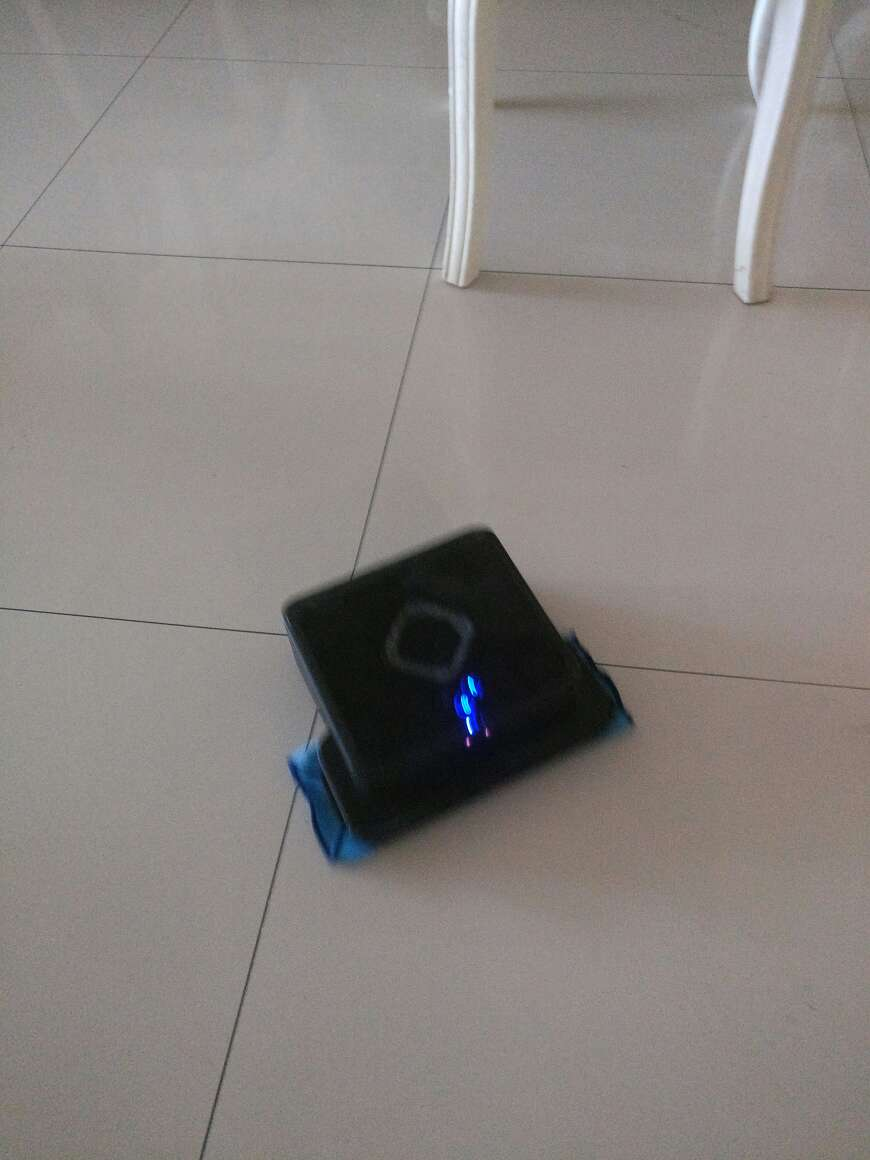 jordan retro 6 infrared 23/black/infrared 23 00999757 mall