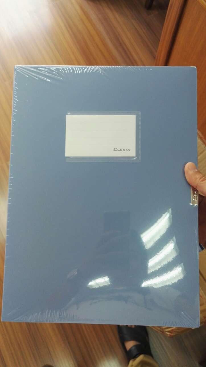 nike air max shop singapore 00230988 online