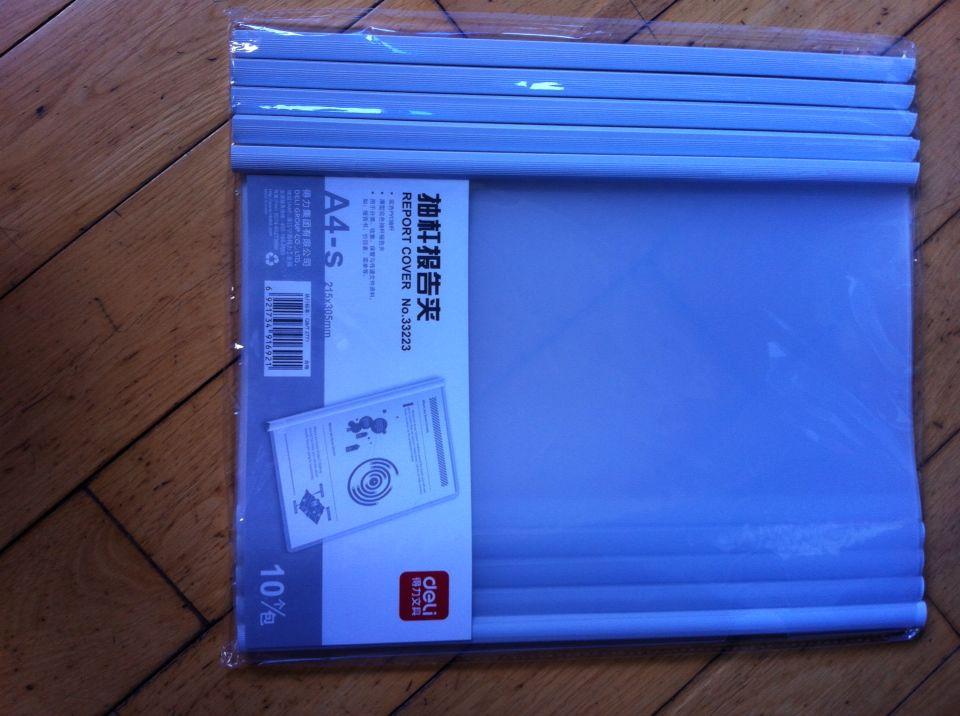 free run 3 blue and white 00212174 cheapestonline