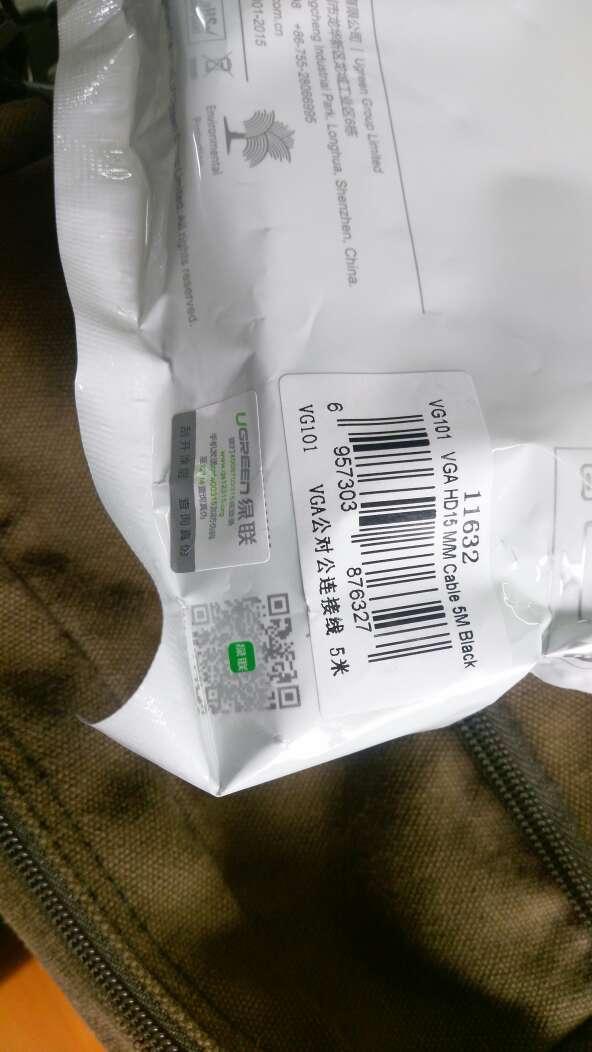 nike heels for women 00262720 cheap