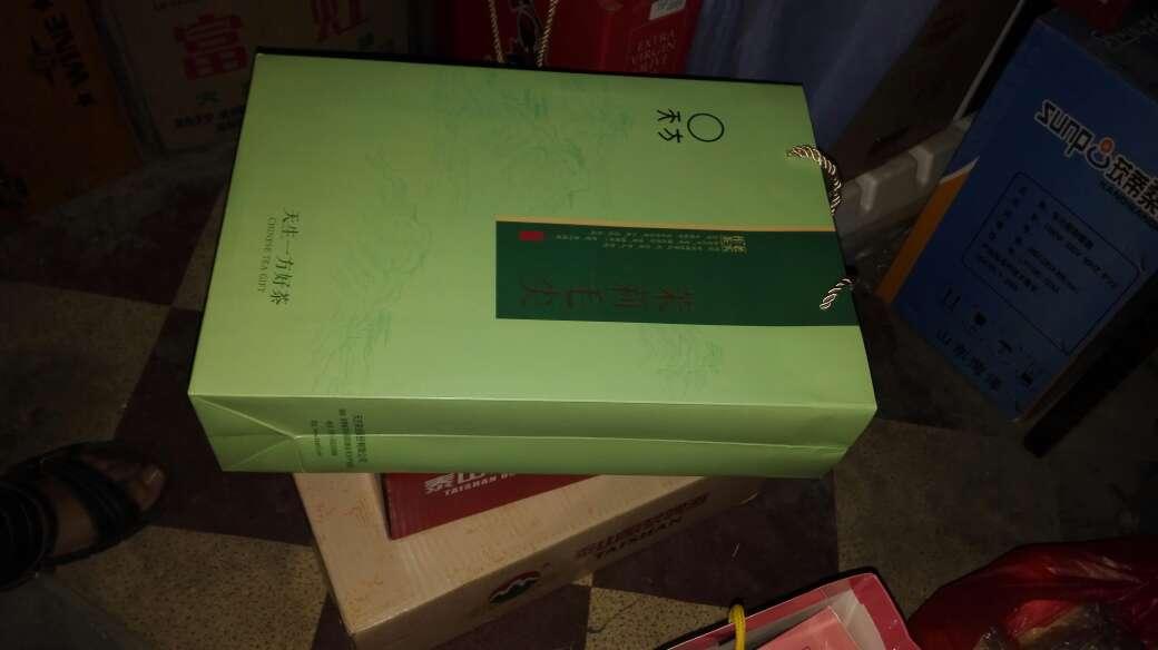 air jordan 3 retro 88 legit check 00226208 store