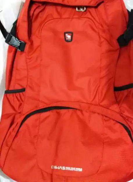 bags online 00963971 shop