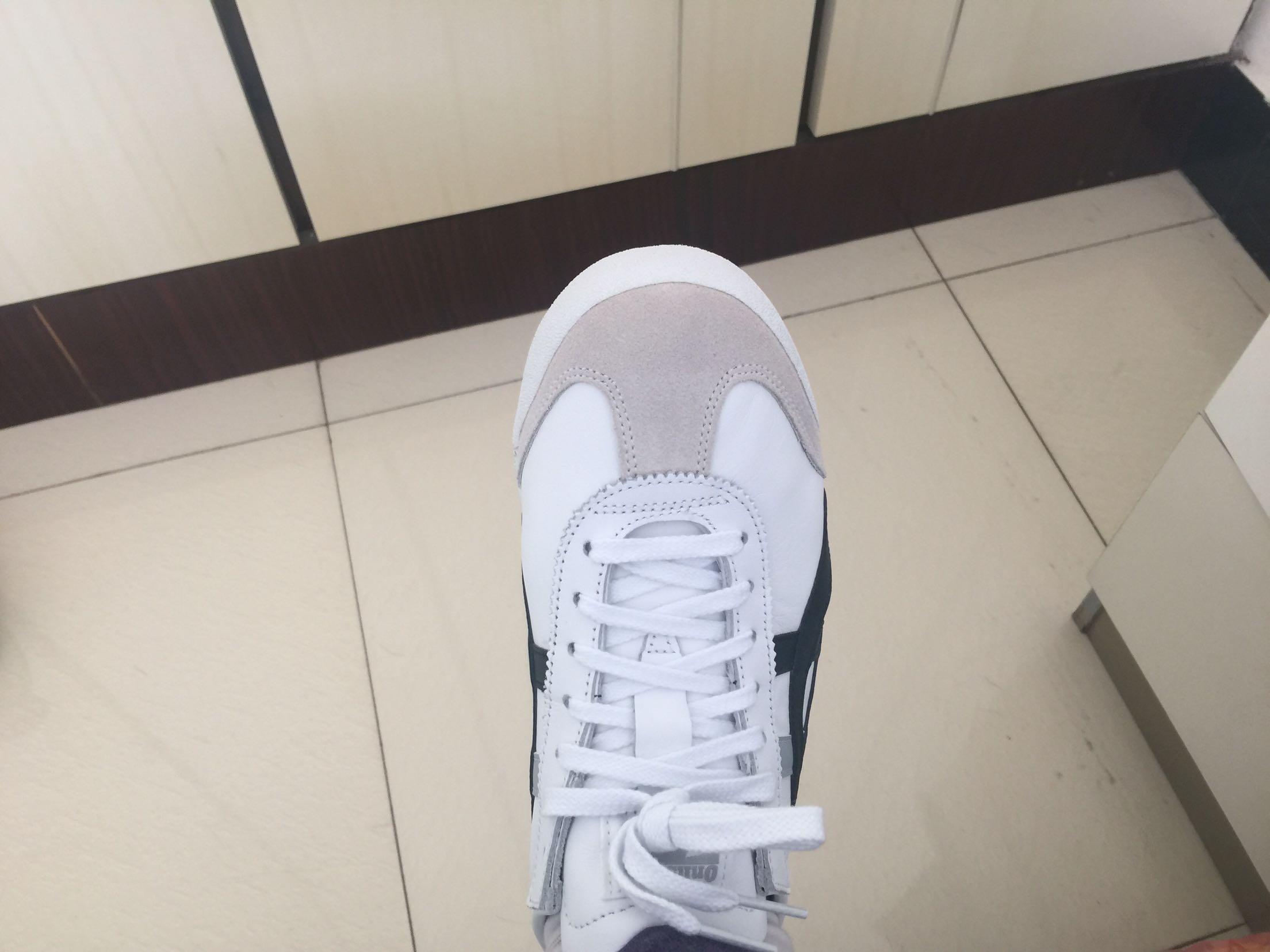 Chaussures de cette marque a acheté la quatrième double.Très bien. zara shoes sandals sales airmax97 0939527 buy